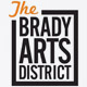 Brady Arts District